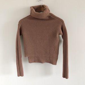 Aritzia Babaton Mika Sweater XS
